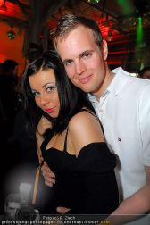Starnight Club - Birngruber Krems - Sa 01.05.2010 - 32