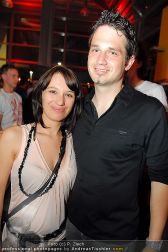 Starnight Club - Birngruber Krems - Sa 01.05.2010 - 33