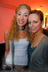 Starnight Club - Birngruber Krems - Sa 01.05.2010 - 36