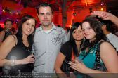 Starnight Club - Birngruber Krems - Sa 01.05.2010 - 39