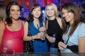 Starnight Club - Birngruber Krems - Sa 01.05.2010 - 4