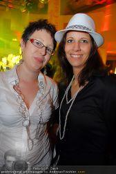 Starnight Club - Birngruber Krems - Sa 01.05.2010 - 42