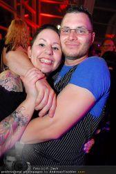 Starnight Club - Birngruber Krems - Sa 01.05.2010 - 43