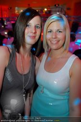 Starnight Club - Birngruber Krems - Sa 01.05.2010 - 44