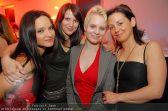 Starnight Club - Birngruber Krems - Sa 01.05.2010 - 47
