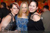 Starnight Club - Birngruber Krems - Sa 01.05.2010 - 5