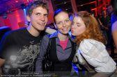 Starnight Club - Birngruber Krems - Sa 01.05.2010 - 50