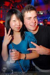 Starnight Club - Birngruber Krems - Sa 01.05.2010 - 52