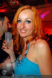 Starnight Club - Birngruber Krems - Sa 01.05.2010 - 53