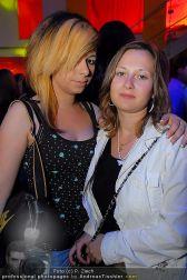 Starnight Club - Birngruber Krems - Sa 01.05.2010 - 54
