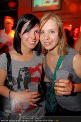 Starnight Club - Birngruber Krems - Sa 01.05.2010 - 55