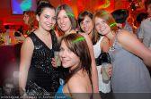 Starnight Club - Birngruber Krems - Sa 01.05.2010 - 6