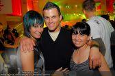 Starnight Club - Birngruber Krems - Sa 01.05.2010 - 60