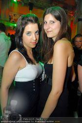 Starnight Club - Birngruber Krems - Sa 01.05.2010 - 8