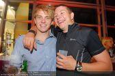 Starnight Club - Birngruber Krems - Sa 01.05.2010 - 9