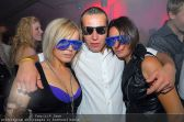 Sunglasses at Night - Langenrohr - Mi 12.05.2010 - 41