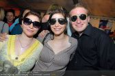 Sunglasses at Night - Langenrohr - Mi 12.05.2010 - 94