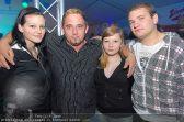 Volle Kanne - Heiligenreich - Mi 02.06.2010 - 10