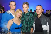 Volle Kanne - Heiligenreich - Mi 02.06.2010 - 16