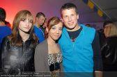 Volle Kanne - Heiligenreich - Mi 02.06.2010 - 17
