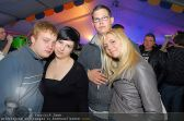Volle Kanne - Heiligenreich - Mi 02.06.2010 - 20