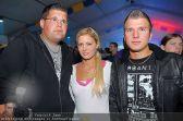 Volle Kanne - Heiligenreich - Mi 02.06.2010 - 21