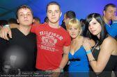 Volle Kanne - Heiligenreich - Mi 02.06.2010 - 4