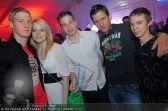 Volle Kanne - Heiligenreich - Mi 02.06.2010 - 40