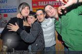 Volle Kanne - Heiligenreich - Mi 02.06.2010 - 46