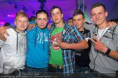 Volle Kanne - Heiligenreich - Mi 02.06.2010 - 52
