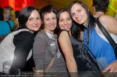 Starnight Club - Gneixendorf - Mi 02.06.2010 - 1