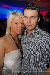 Starnight Club - Gneixendorf - Mi 02.06.2010 - 10