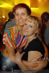 Starnight Club - Gneixendorf - Mi 02.06.2010 - 101