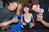 Starnight Club - Gneixendorf - Mi 02.06.2010 - 102