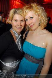 Starnight Club - Gneixendorf - Mi 02.06.2010 - 103