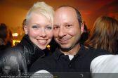Starnight Club - Gneixendorf - Mi 02.06.2010 - 104