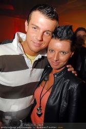 Starnight Club - Gneixendorf - Mi 02.06.2010 - 105