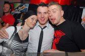 Starnight Club - Gneixendorf - Mi 02.06.2010 - 107