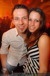 Starnight Club - Gneixendorf - Mi 02.06.2010 - 108
