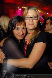 Starnight Club - Gneixendorf - Mi 02.06.2010 - 11