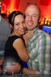 Starnight Club - Gneixendorf - Mi 02.06.2010 - 15