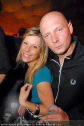 Starnight Club - Gneixendorf - Mi 02.06.2010 - 16