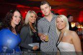 Starnight Club - Gneixendorf - Mi 02.06.2010 - 2
