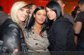 Starnight Club - Gneixendorf - Mi 02.06.2010 - 27