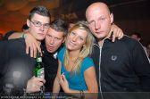 Starnight Club - Gneixendorf - Mi 02.06.2010 - 3