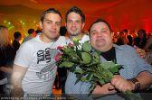 Starnight Club - Gneixendorf - Mi 02.06.2010 - 30