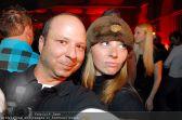 Starnight Club - Gneixendorf - Mi 02.06.2010 - 33