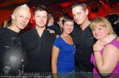 Starnight Club - Gneixendorf - Mi 02.06.2010 - 35