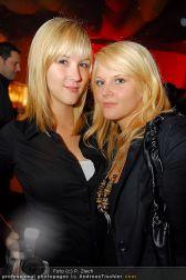 Starnight Club - Gneixendorf - Mi 02.06.2010 - 37