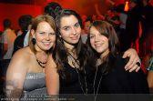 Starnight Club - Gneixendorf - Mi 02.06.2010 - 38
